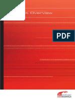 Hilscher ProductOverview e