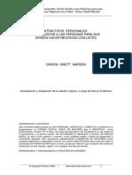 PEKER-MARDEN-Atractivos-Personales.pdf