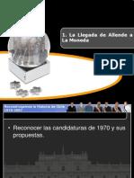 Elecciones de 1970.ppt
