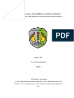 COVER SUKU karya ilmiah.docx