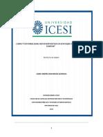 Libro Contabilidad Administrativa