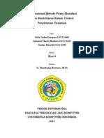 Laporan Tugas Mosi (Kelompok 4).docx