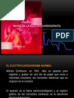 ECG B%c3%a1sico 1
