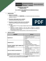 Proceso Cas n 563-2014-Mintra Ana