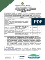 000057 Edital 0003-2012-Edital Especializacao Tecnica-manaus