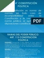 diapositivas derecho laboral.pptx