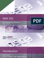 EMV-101-Webinar-FINAL-05072014v1