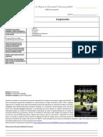 Ficha de Educación Prohibida.pdf