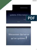 02-Présentation Sys Info