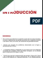 Manual QGIS