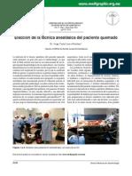MEDICAMENTOS ANESTESICOS (1)
