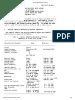 www.epa.gov_chemfact_s_mek.pdf