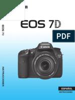 EOS 7D_HG_ES_Flat
