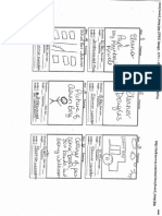 Eleanor and Park Storyboard and Script