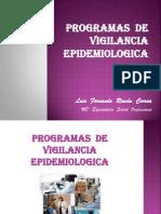 presentacion Dr Luis Fernando Rincon-Vigilancia Epidemiologica.pdf
