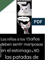 JUMADITAS13