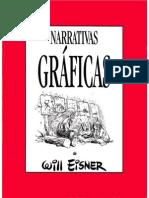 45482670 EISNER Will Narrativas Graficas