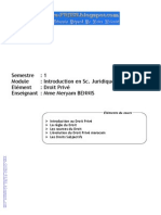 droit-prive-meryam-bennis.pdf