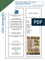 pdf_11_18_Oct