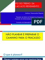 Planeamento Treino Vasconcelos Raposo (1)