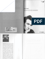 Indigno de ser humano - Osamu Dazai.pdf