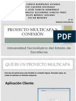 proyectomulticapayconexin-121102211324-phpapp02