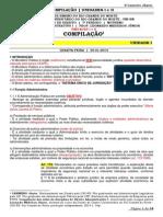 COMPILAÇÃO_Direito Administrativo I_Unidade I [10.03.2014]