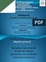 Clase Prc3a1ctica 6