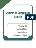 adminstracion de la memoria.pdf