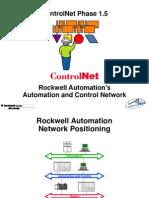 Automatizacion y Control Network Ingles