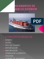 FUNDAMENTOS DE COMERCIO EXTERIOR.pptx