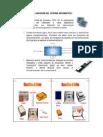 Caracteristicas de Hadware Del Sistema Informatico.4