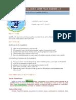 Guia Powerpoint 1