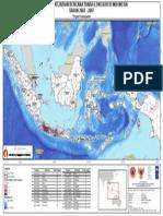 2009-01-27_bencana_indonesia_2002-2007_BNPB_11
