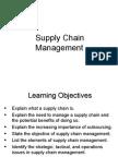 Supply Chain Management.ppt