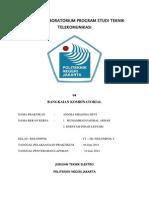 PROJECT-TT2B-ANNISA MELINDA DEVI.docx