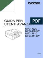 Cv Mfc265w Ita Ausr