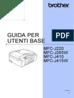 Cv Mfc265w Ita Busr Lx6218016