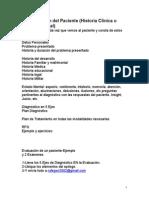 Evaluación.doc