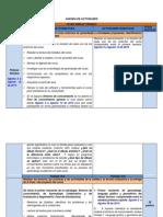 Agenda 2014 II