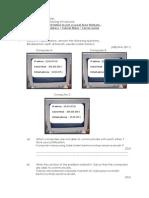 Soalan Latihan 3.4.4 Ict Form 4
