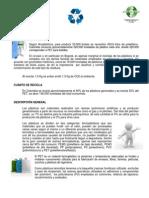 Plasticos tipos.pdf