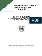 PROGRAM KERJA KEPALA SEKOLAH.doc