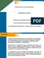 Cursoelectri PDF 091119050657 Phpapp02