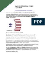 ENFOQUE BASADO EN PROCESOS COMO PRINCIPIO DE.docx