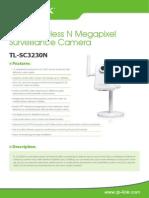 TL-SC3230N_V1.0_Datasheet