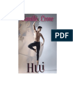 Hui - eBook excerpt