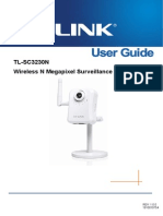 TL-SC3230N_V1_User_Guide.pdf