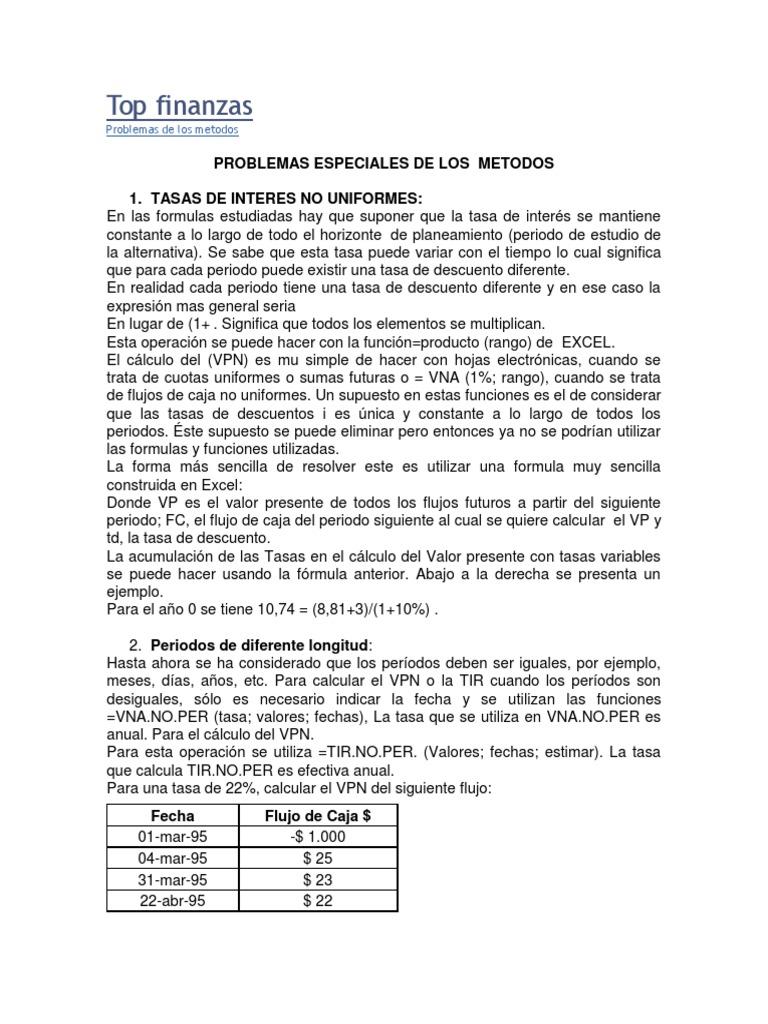 75990453-Mate.pdf