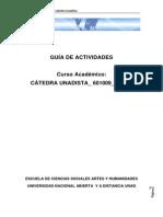 PROTOCOLO_CATEDRA